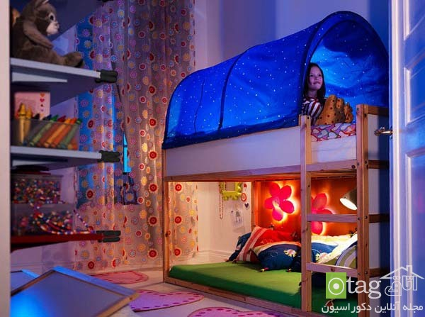 kids-room-decoration-ideas (10)