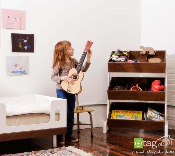 kids-room-decoration-ideas (17)