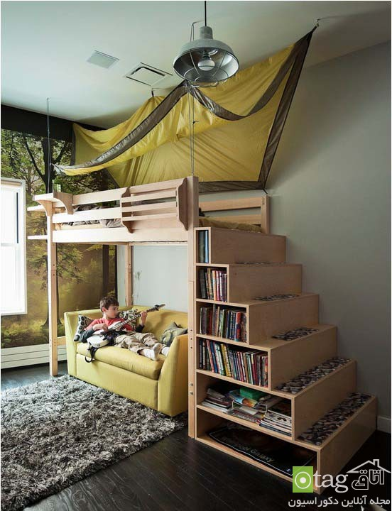 kids-room-decoration-ideas (6)