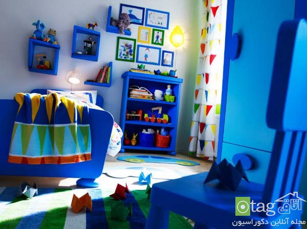 kids-room-decoration-ideas (9)