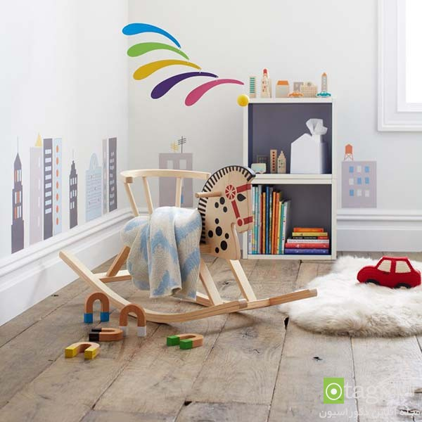 kids-room-decoration-using-toys (1)