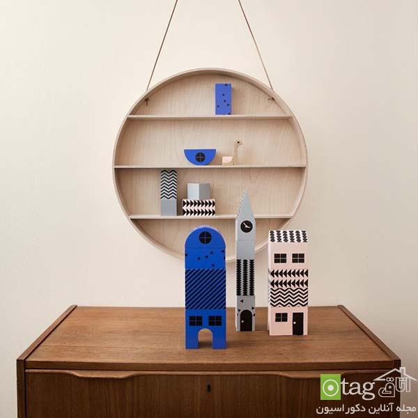 kids-room-decoration-using-toys (10)