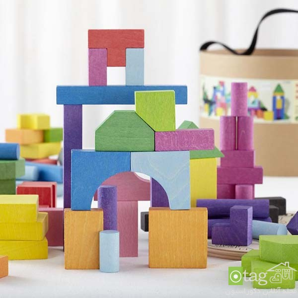 kids-room-decoration-using-toys (13)