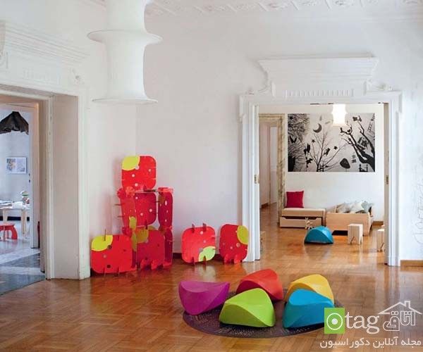kids-room-decoration-using-toys (3)