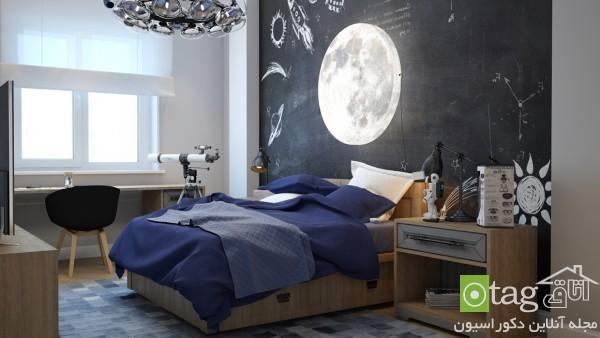 kids-room-design-ideas (3)