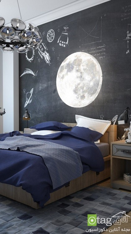 kids-room-design-ideas (5)
