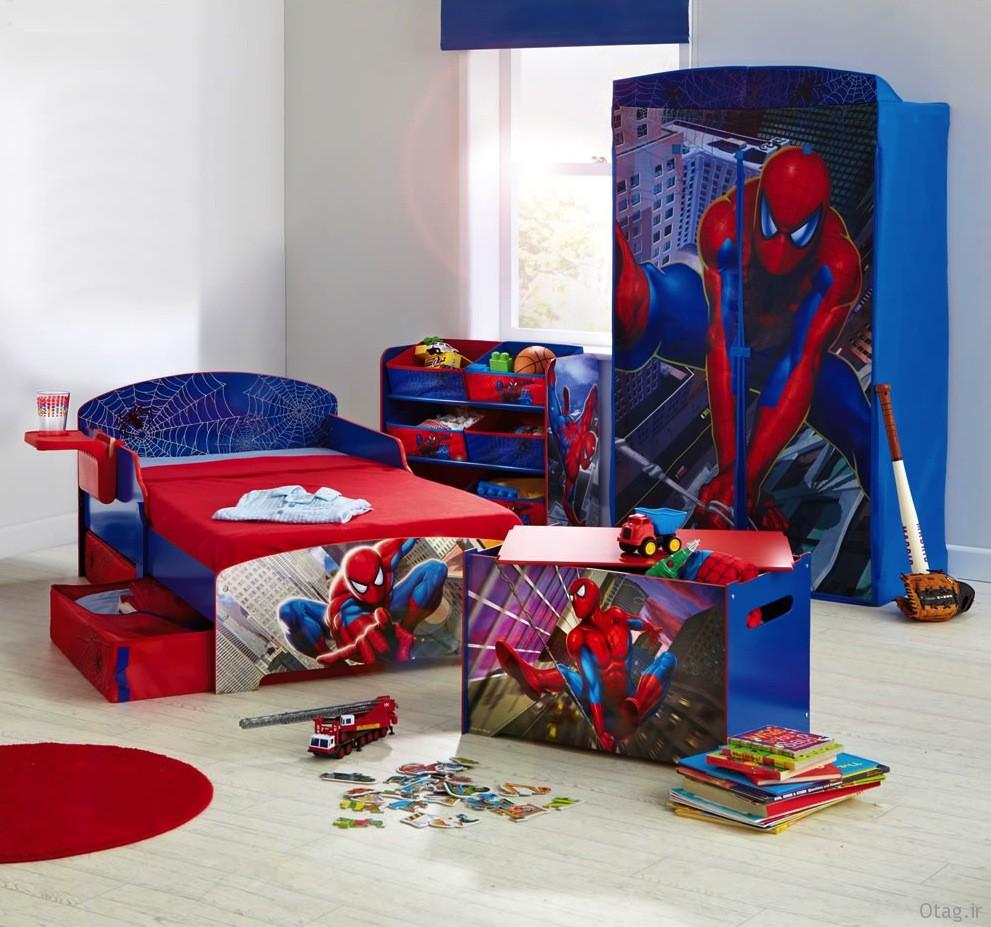 kids-room-j (1)
