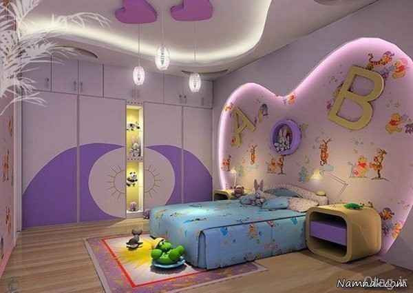 kids-room-j (10)
