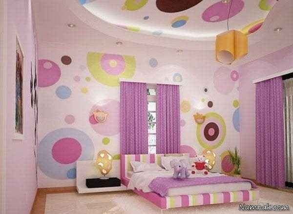 kids-room-j (11)