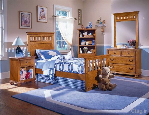 kids-room-j (2)