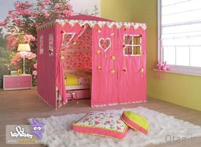 kids-room-j (8)