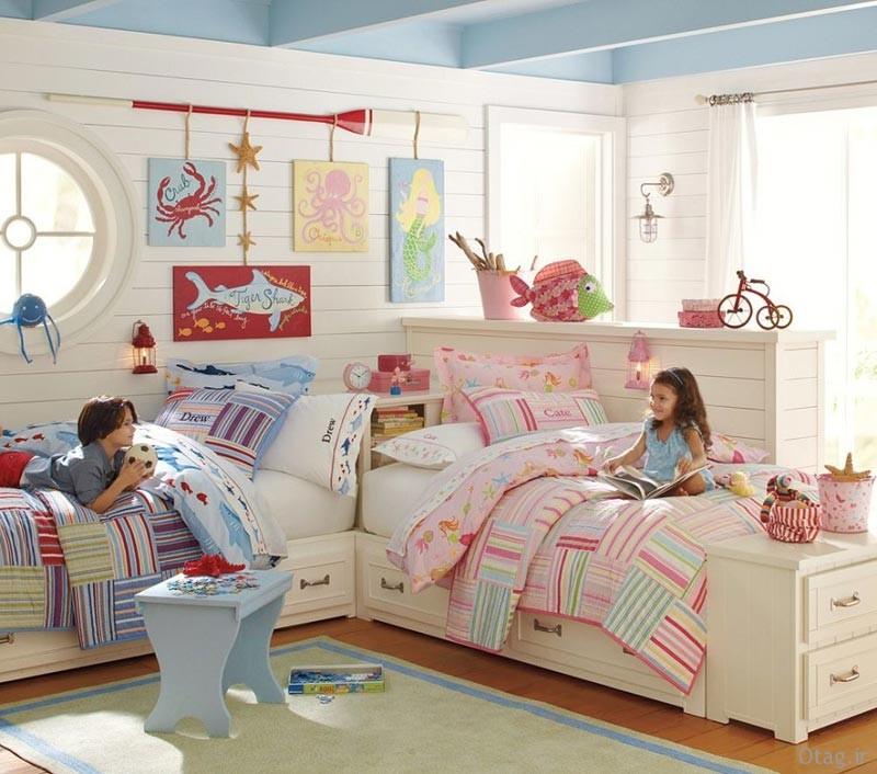 kids-room-j (9)
