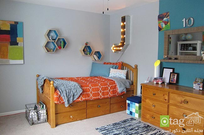 kids-room-shelf-designs (12)
