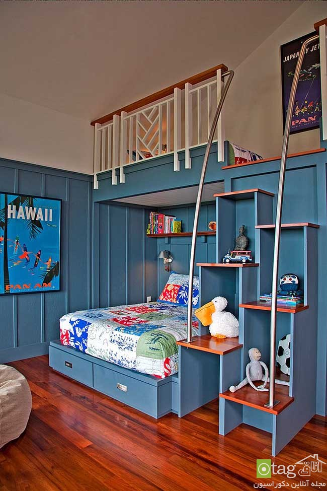 kids-room-shelf-designs (14)