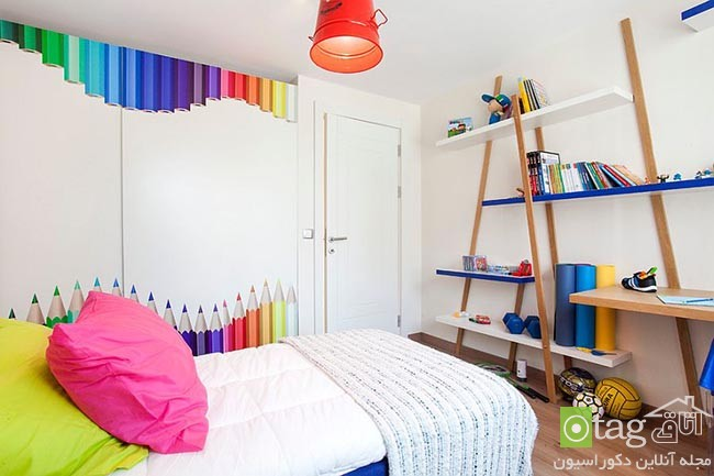 kids-room-shelf-designs (2)