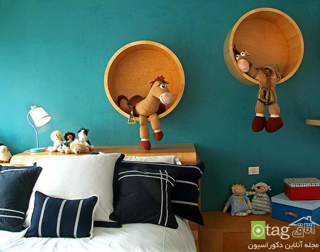 kids-room-shelf-designs (3)