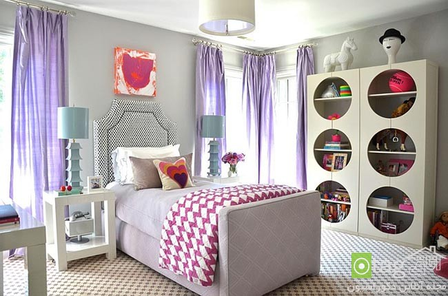 kids-room-shelf-designs (4)