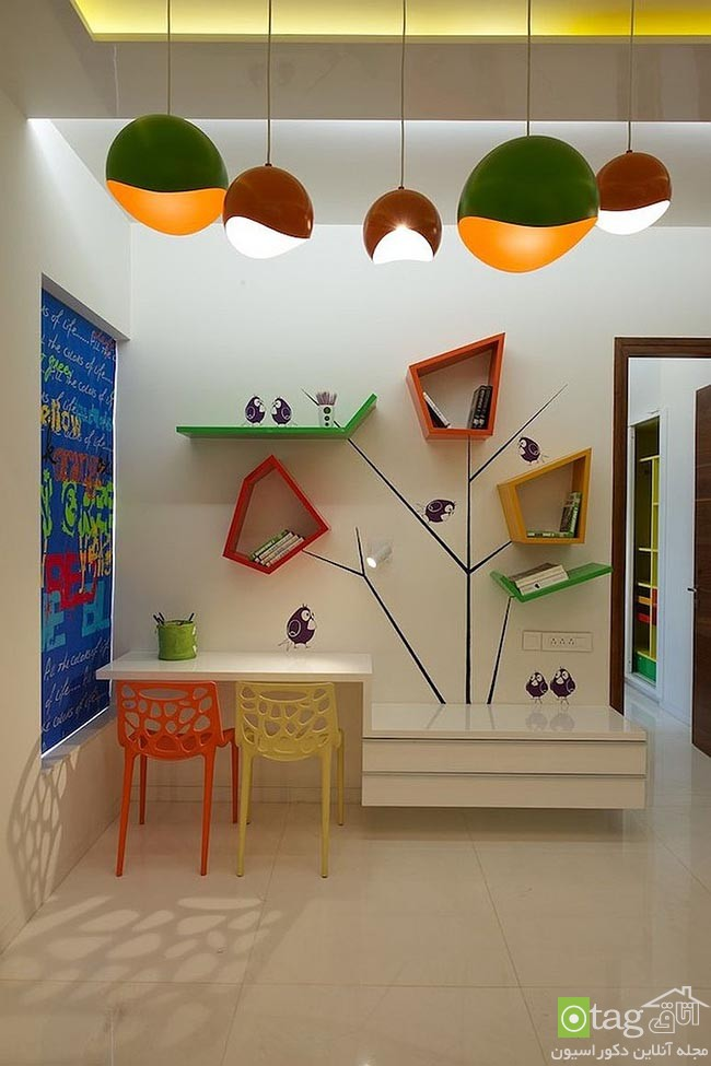 kids-room-shelf-designs (5)