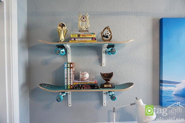 kids-room-shelf-designs (6)