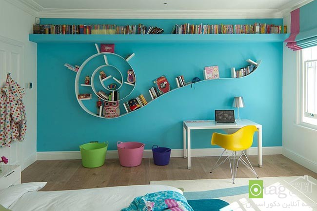 kids-room-shelf-designs (7)