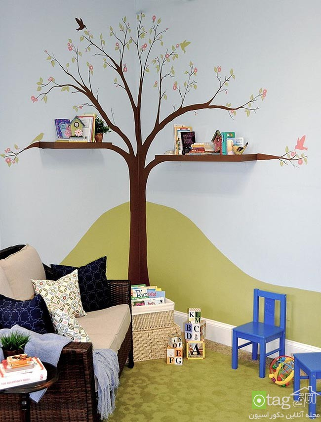 kids-room-shelf-designs (8)
