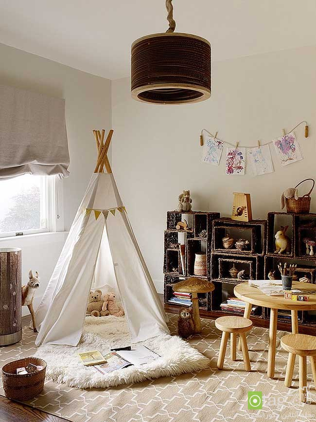 kids-room-shelf-designs (9)