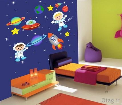 kids-room-sticker (3)