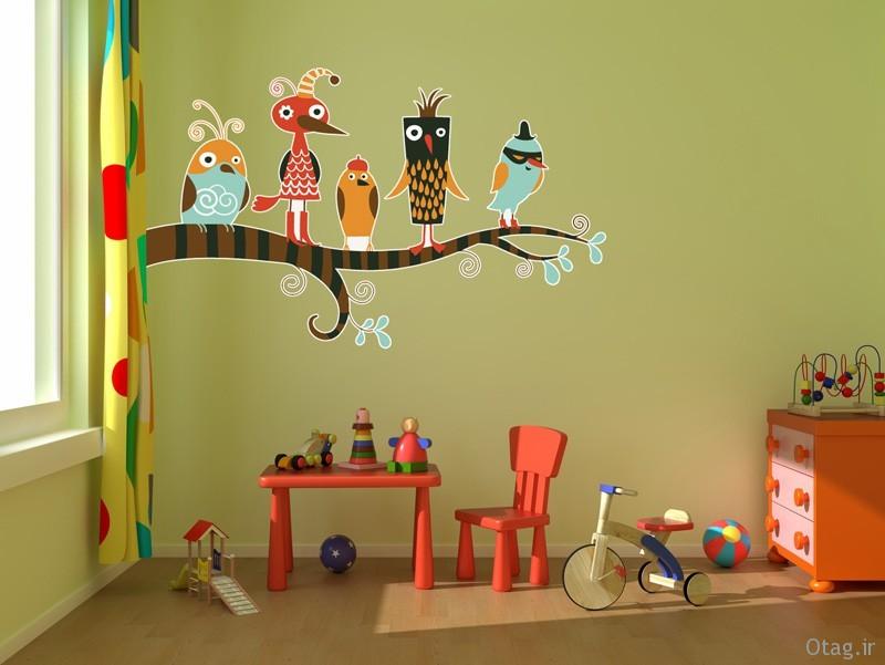 kids-room-sticker (5)