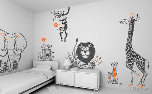 kids-room-stickers (11)