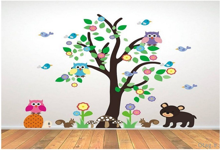 kids-room-stickers (3)