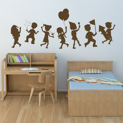 kids-room-stickers (7)