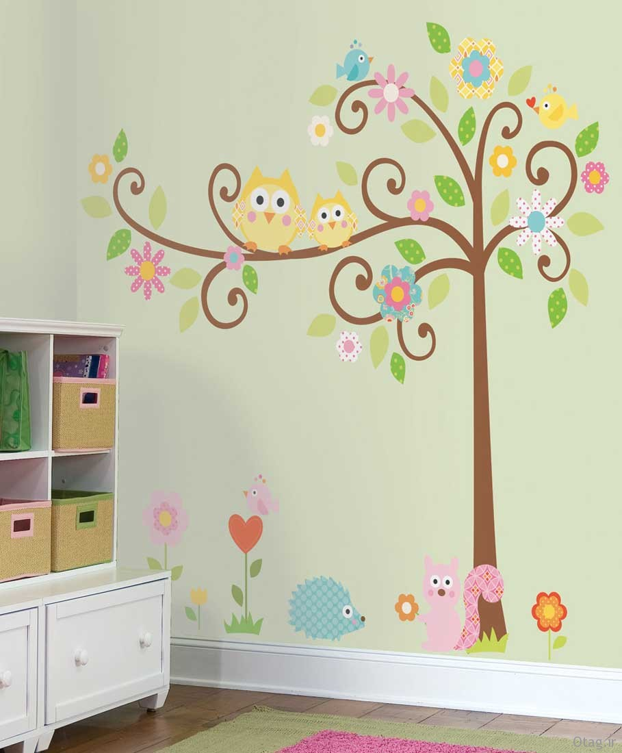 kids-room-stickers (9)