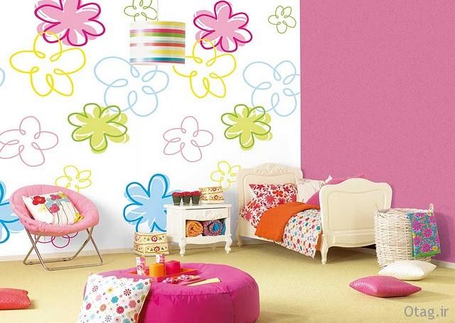 kids-room-wall2