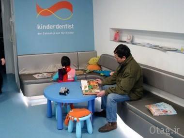 kinderdentist_5