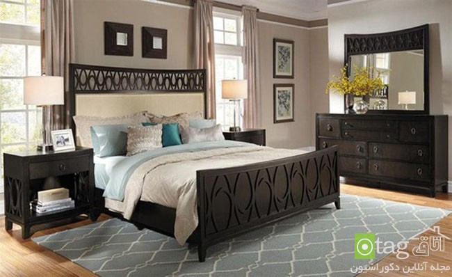 king-size-bed-design-and-models (1)