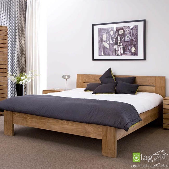 king-size-bed-design-and-models (3)