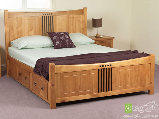 king-size-bed-design-and-models (5)