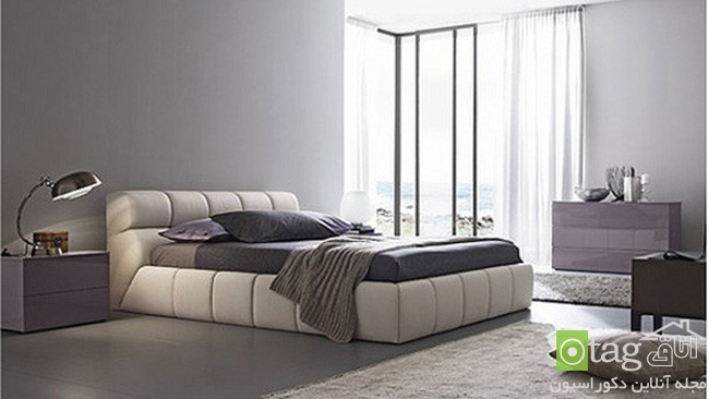 king-size-bed-design-and-models (6)