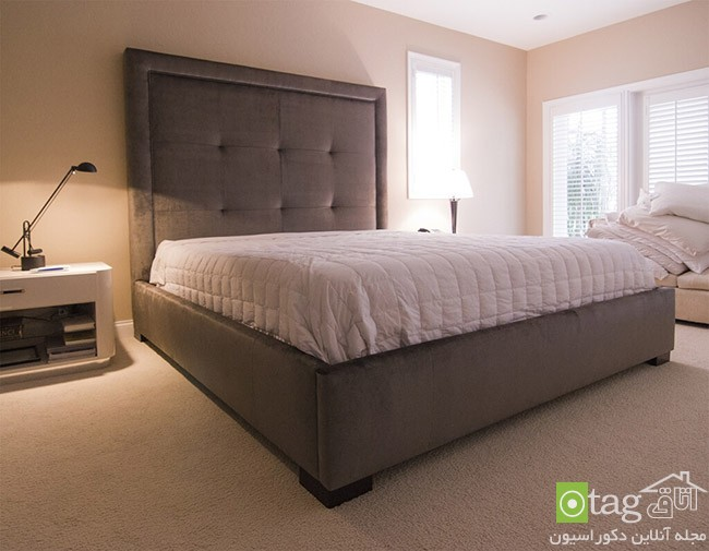 king-size-bed-design-and-models (7)