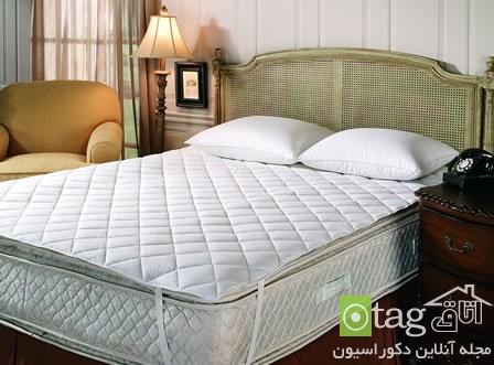 king-size-mattress-design-ideas (1)