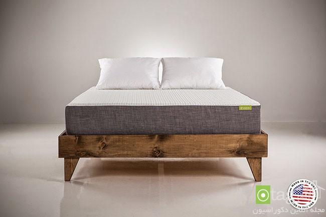king-size-mattress-design-ideas (10)