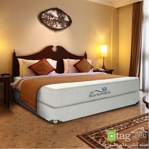 king-size-mattress-design-ideas (12)