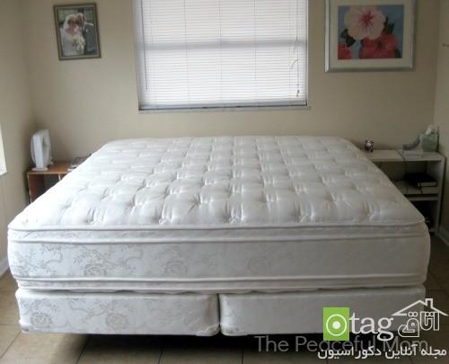king-size-mattress-design-ideas (2)