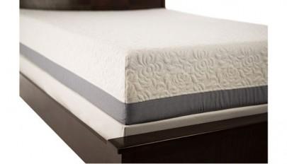 آشنایی با مدل های جدید تشک دونفره بهمراه مدل تخت خواب