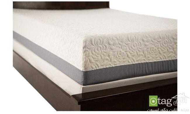 king-size-mattress-design-ideas (3)