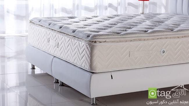 king-size-mattress-design-ideas (4)