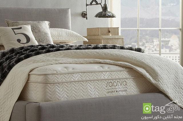 king-size-mattress-design-ideas (5)