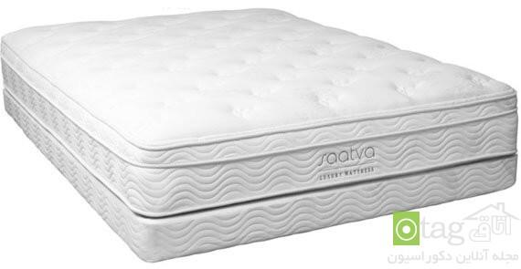 king-size-mattress-design-ideas (6)