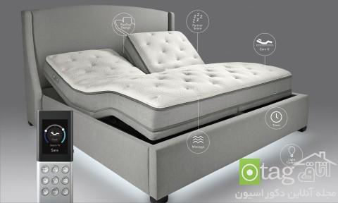 king-size-mattress-design-ideas (7)