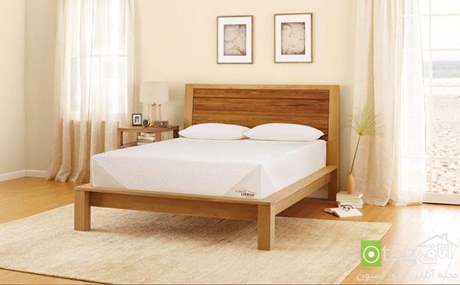 king-size-mattress-design-ideas (8)